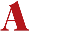 Aldrich Law Firm, Ltd. - Las Vegas Business and Civil Litigation Lawyers